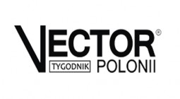 LogoVector